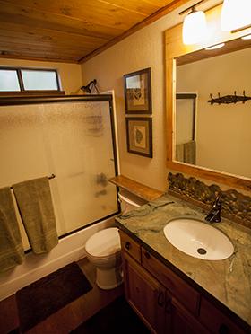 bathroom1SM