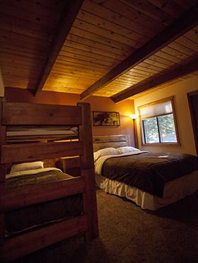bedroom1SM