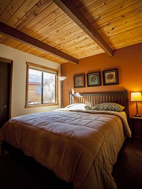 bedroom2SM
