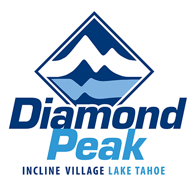 Stay at Wildhorn Vacation Rental Cabin in Tahoe Donner and ski at Diamond Peak Incline Village Lake Tahoe