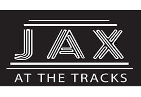 Jax at the Tracks Truckee Diner