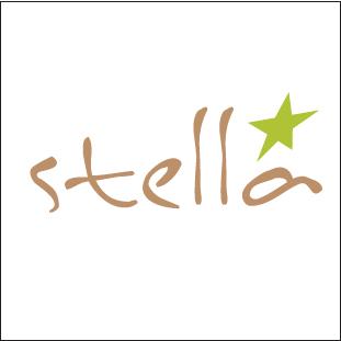 Stella at the Cedar House Sport Hotel in Truckee California