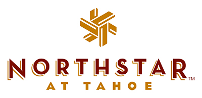 Stay at Wildhorn Vacation Rental Cabin in Tahoe Donner and ski at Northstar