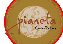 Pianeta Cucina Italiana in Truckee California