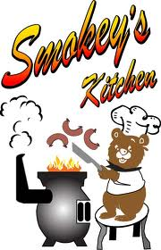 Smokeys Kitchen in Truckee California